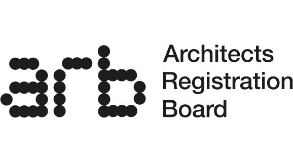ARB-Logo