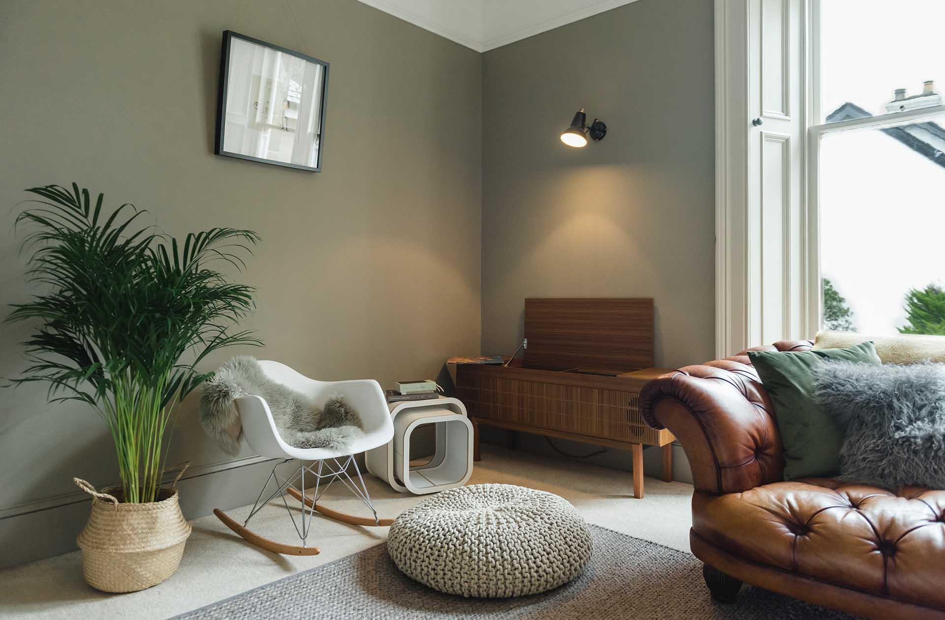 SJS Architect-Interior-Lounge 2