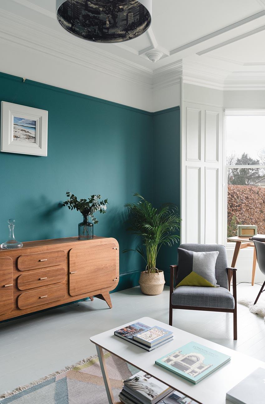 SJS Architects-Homes-Interior 2 copy
