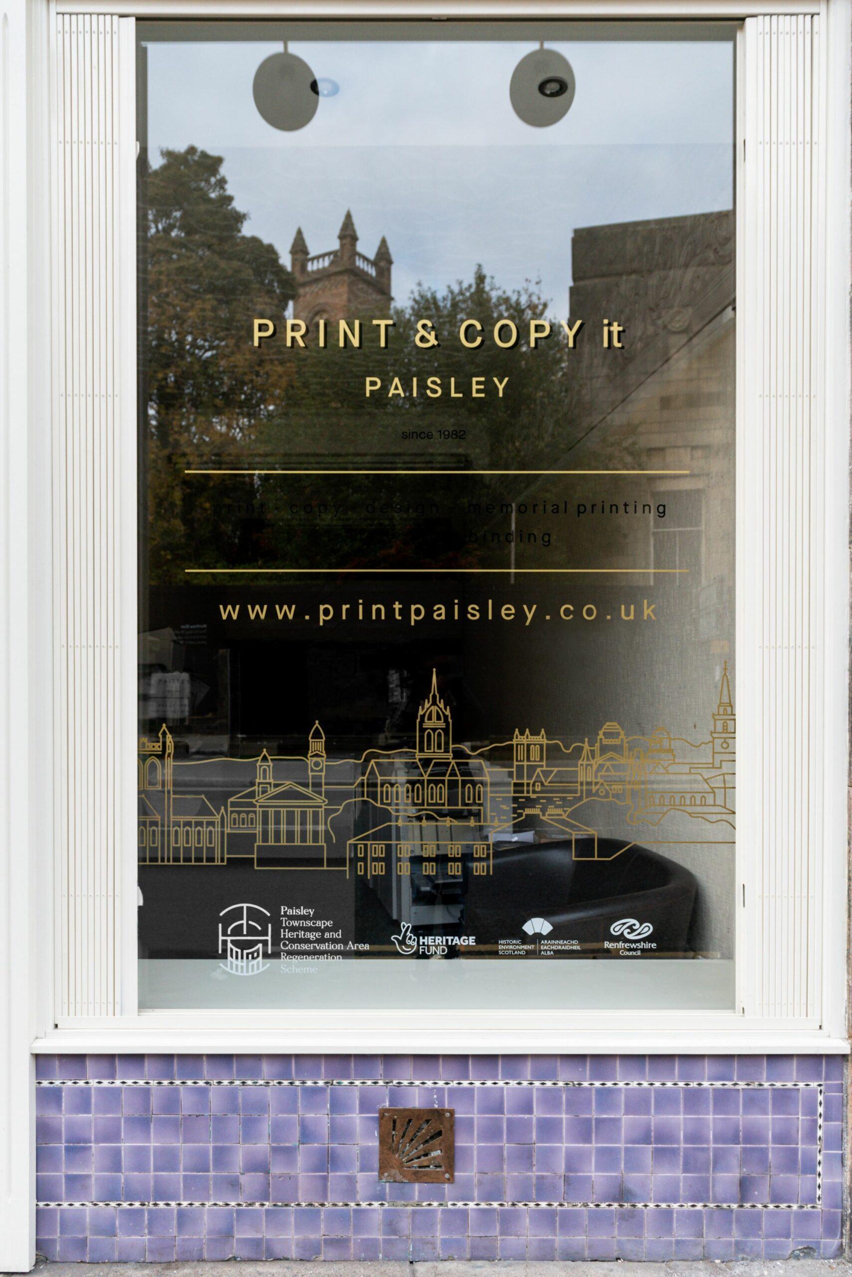 Print-Copy-It-14